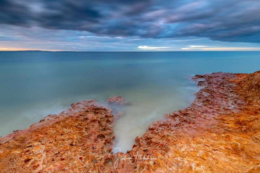 Kangaroo Island 2 day workshop March 2019